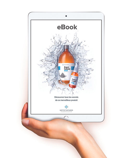 iPad-eBook_1000mL.jpg