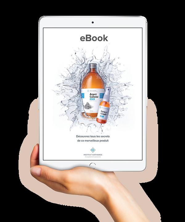 iPad-eBook_shadow.png