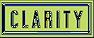 Clariy_badge_green.png