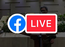FB-Live-Do-v2.jpg