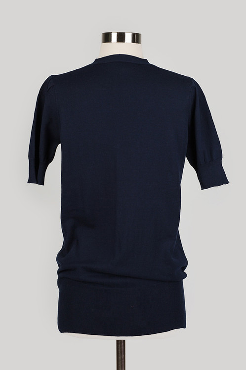 6922058463 Our Layton short sleeve cardigan boasts the perfect stretch