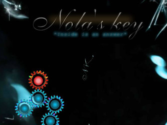 Disparition imminente du site originel de Nola's key