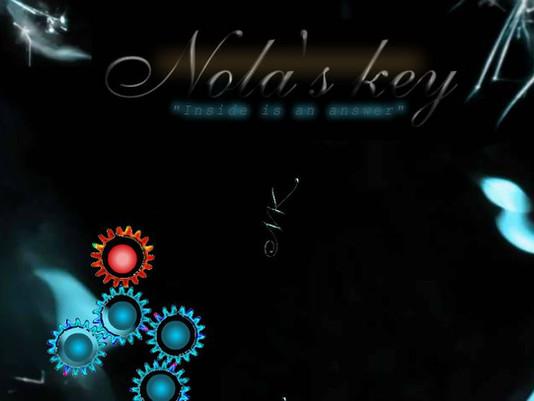 Disparition imminente du site originel de Nola's key