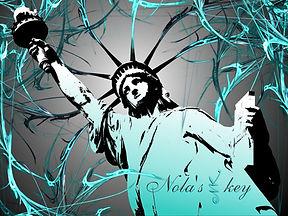 libertyfrk (HD).jpg