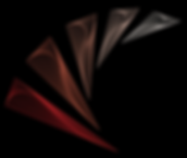 Logo ../MUTE