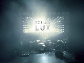 Lumières sur EZ3kiel