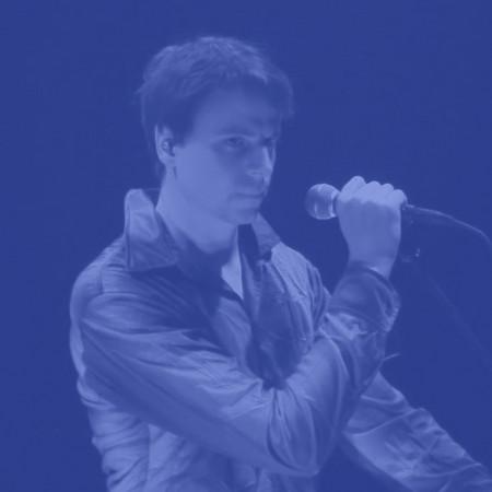 E-Vox (2015)