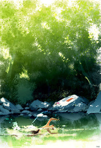 3234fb_by_pascalcampion-d8dctyb.jpg