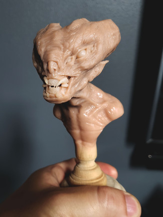 Demon Sculpt.jpg