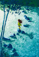 2504gb_by_pascalcampion-d5ynvq7.jpg