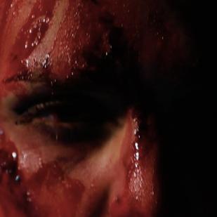 bloodface.png