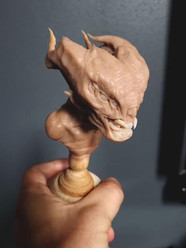 Demon Sculpt 2.jpg