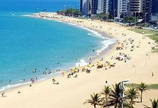 Praia da Costa Vila Velha