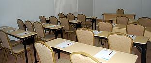 Sala de Reunião Vila Velha
