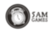 5amGames_logo_horizontal.png