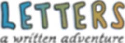 Letters_Logo.png