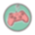 Site_Icons_Angebot_Games.png