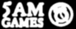 5am_Logo_A5_Gezeichnet_Weiss.png