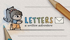 Letters_CoverImage.jpg