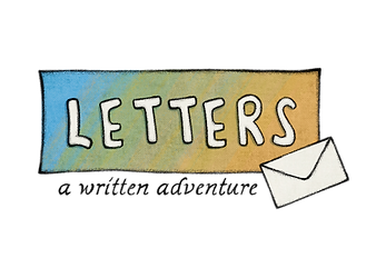 Letters_logo_1.png