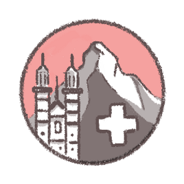 swissmade_Icons.png