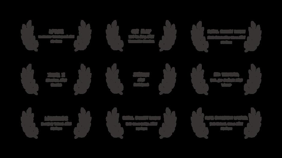 Awards_Selection.png