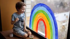 Выбираем окна для детской – бережем самое дорогое