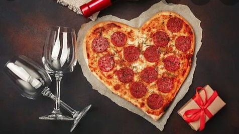 Pizza Hart.jpg