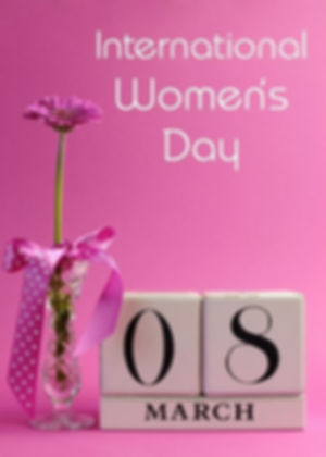 Happy-Womens-Day-Images-2018.jpg