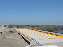Puente Escopama