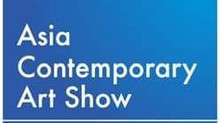 Coming Exhibition at the Asia Contemporary Art Show Fall Edition at the conrad Hotel HongKong,  star