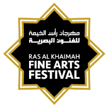Selected artist to participate for the 8th edition of Ras AL Khaimah Fine Arts Festival, UAE.