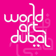 Coming Solo Exhibition at World Art Dubai 8 -11 April at World Trade Centre Dubai, UAE