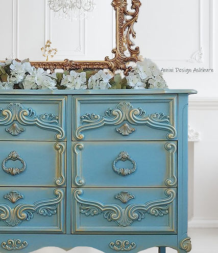 blue and gold dresser.jpg