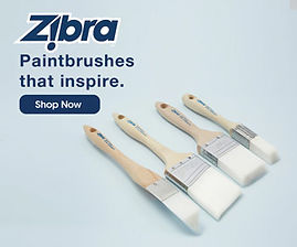 ZibraAffiliate_Rectangle_Brushes.jpg