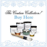 paint couture-square-banner_1b.jpg