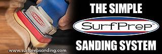 square-banner-for-surfprep affiliate.jpg