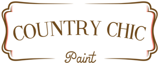 country chic paint banner.png