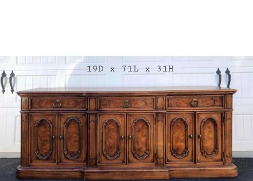 long sideboard.jpg