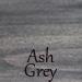 Ash Grey.png