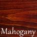 Mahogany.png