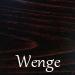 Wenge.png