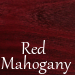 Red Mahogany.png