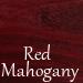 Red Mahogany.png