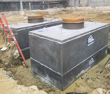 GPC Sump Boxes.jpeg