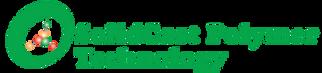 SCPT Logo.png