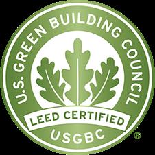 LEED Certified Green Logo.png