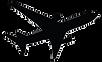 airplane-silhouette-vector-21131179_burn