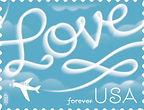 Love stamp.jpg