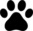 paw_burned (1).png